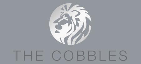 The Cobbles Development, Oswaldtwistle